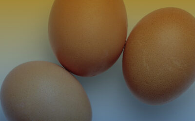 Personal Injury Firm Growth: Solving for a Chicken and Egg Scenario