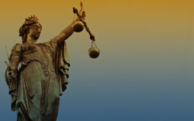 The Signal of Disclosing a Litigation Funder