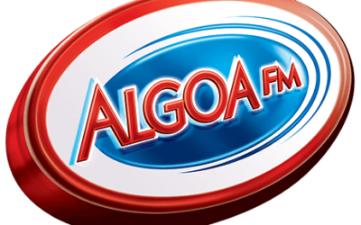 Algoa FM chatted to our CEO Elad Smadja.